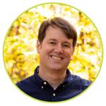 Brandon Tylke, CodeLogic's Chief Software Architect