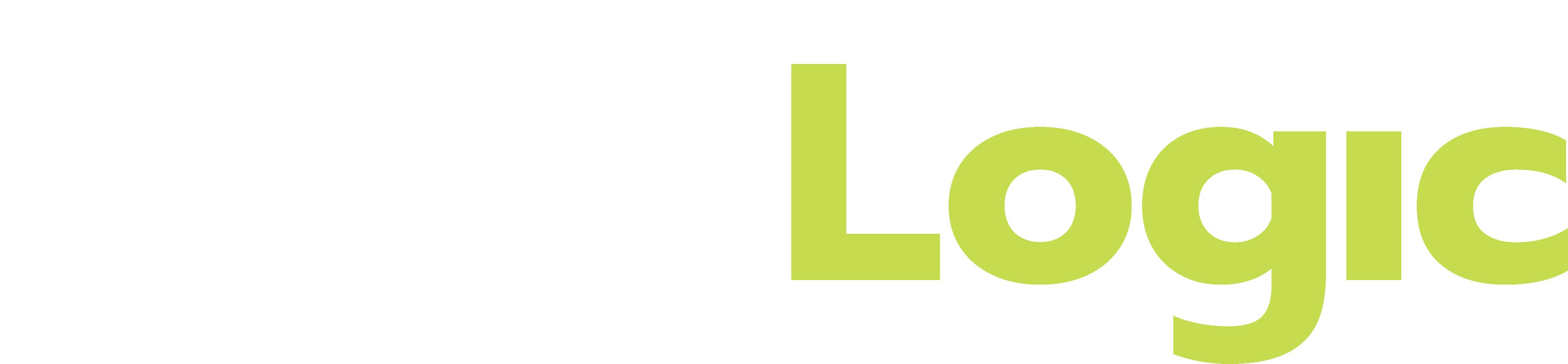CodeLogic-Logo-HalfRev-RGB-HighRes